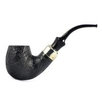 Курительная трубка Vauen Classic 4415