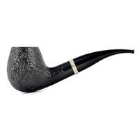 Курительная трубка Vauen Classic 4461