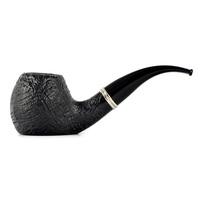 Курительная трубка Vauen Classic 4479