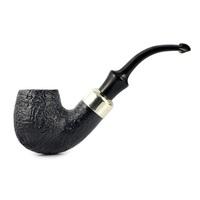Курительная трубка Vauen Classic 5415 L