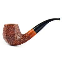 Курительная трубка Vauen Country 406
