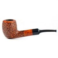 Курительная трубка Vauen Country 468