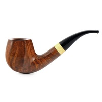 Курительная трубка Vauen Duett 1506