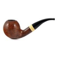 Курительная трубка Vauen Duett 1532