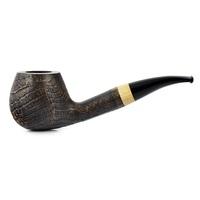 Курительная трубка Vauen Duett DT 531