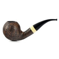 Курительная трубка Vauen Duett DT 532