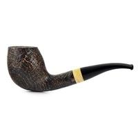 Курительная трубка Vauen Duett DT 571
