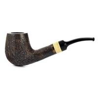 Курительная трубка Vauen Duett 1572