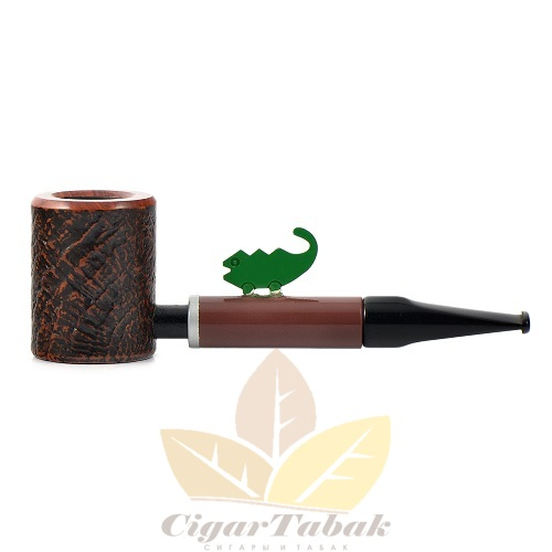 Курительная трубка Vauen Exotica Kroko y