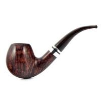 Курительная трубка Vauen Fashion F204