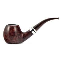 Курительная трубка Vauen Fashion F279