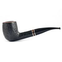 Курительная трубка Vauen Francesco 4968