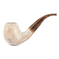 Курительная трубка Vauen Fuji 4204