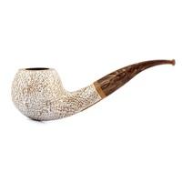Курительная трубка Vauen Fuji 4242