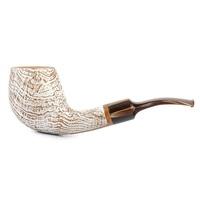 Курительная трубка Vauen Fuji 4271