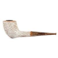 Курительная трубка Vauen Fuji 4292