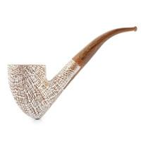 Курительная трубка Vauen Fuji 4293