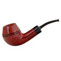 Курительная трубка Vauen Giant 3046