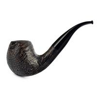 Курительная трубка Vauen Gustav 5704