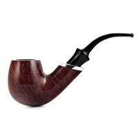 Курительная трубка Vauen Jubilaums Pipe 170 Jahre 115