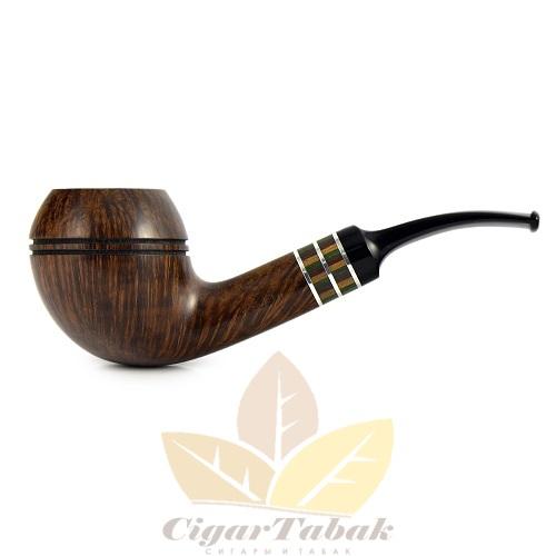 Курительная трубка Vauen Kenia 108