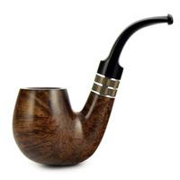 Курительная трубка Vauen Kenia 153