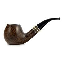 Курительная трубка Vauen Kenia 179