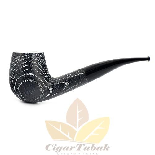 Курительная трубка Vauen Lime 772