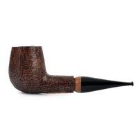 Курительная трубка Vauen Luxor Geburstet LX 411