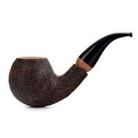 Курительная трубка Vauen Luxor Geburstet LX 419