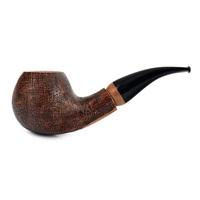 Курительная трубка Vauen Luxor Geburstet LX 437