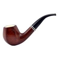 Курительная трубка Vauen Meerschaum lining 7006 N 9мм