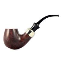 Курительная трубка Vauen Meerschaum lining 7015 L 9мм
