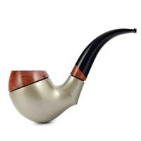 Курительная трубка Vauen Monte Carlo 087