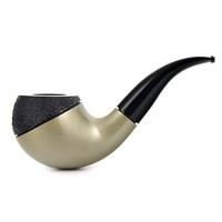 Курительная трубка Vauen Monte Carlo 486