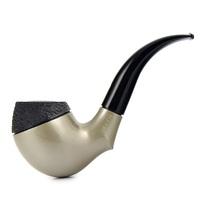 Курительная трубка Vauen Monte Carlo 487