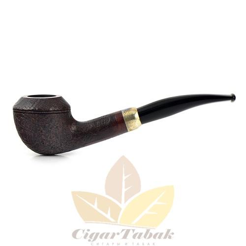 Курительная трубка Vauen New York 528 N