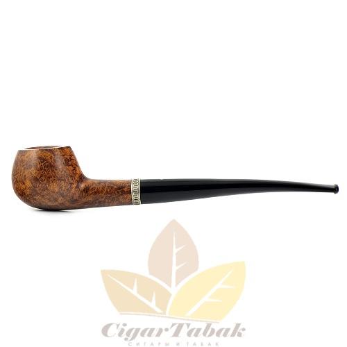 Курительная трубка Vauen Paris PR 167