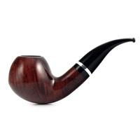 Курительная трубка Vauen Rubin 1415