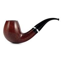 Курительная трубка Vauen Rubin 1473