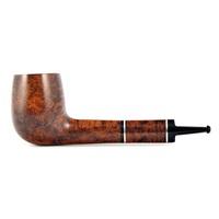 Курительная трубка Vauen Scandic SC 186