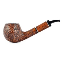Курительная трубка Vauen Scandic SC 542
