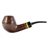 Курительная трубка Vauen Shanghai 3246