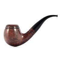 Курительная трубка Vauen Tassa 1604