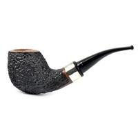 Курительная трубка Winslow 2014 092 9мм