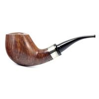 Курительная трубка Winslow 2014 096 9мм
