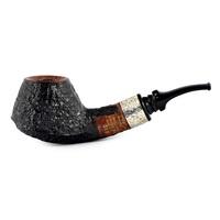 Курительная трубка Winslow 2017 087 9мм