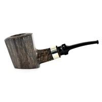 Курительная трубка Winslow 2019 047 9мм