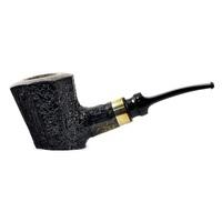 Курительная трубка Winslow 2019 087 9мм