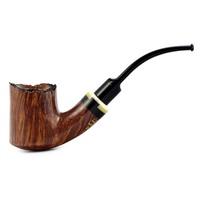 Курительная трубка Winslow Azz 037 9мм